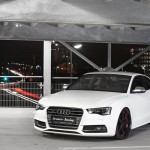 Audi S5 Coupe by Senner Tuning