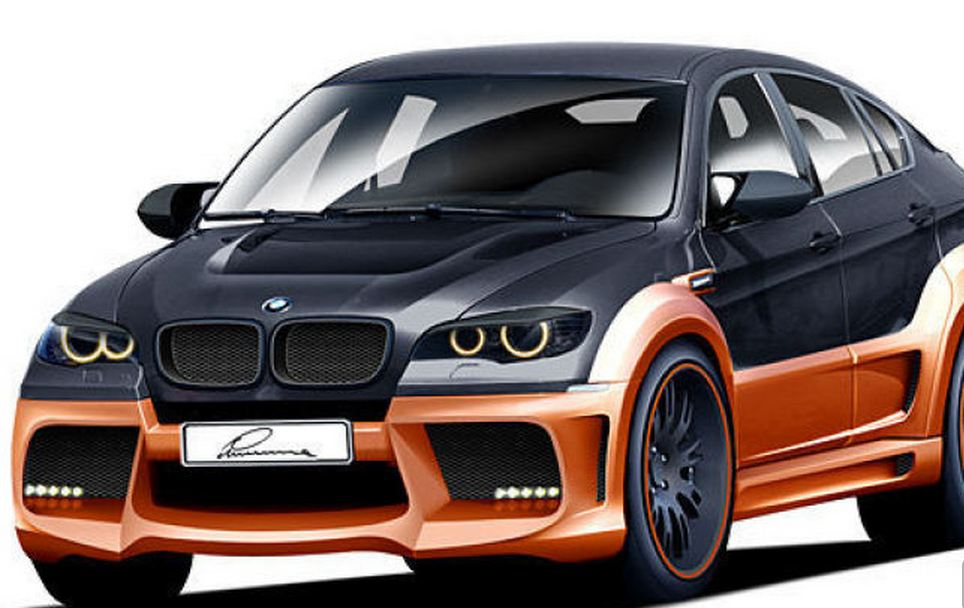 e71 bmw x6 by lumma design tuning clr x 650 carz tuning. Black Bedroom Furniture Sets. Home Design Ideas