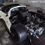 Venom GT by Hennessey