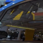 Tata Super Nano by JA Motorsports