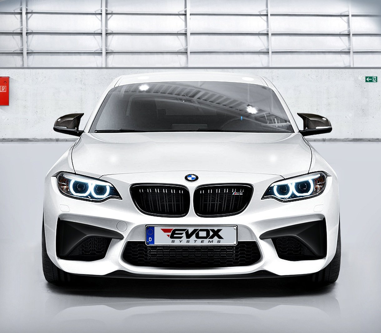 bmw m2 by alpha n performance comes with 3 stage power. Black Bedroom Furniture Sets. Home Design Ideas