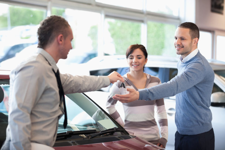 Important Things To Know When You Plan To Buy A Used Car