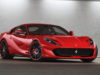 Ferrari 812 Superfast by Wheelsandmore