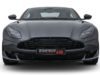 "Aston Martin DB11 ""SP610"" by Startech"