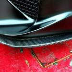 Lexus LFA by Office-K