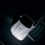 Vilner's Stormtrooper BMW