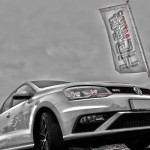 Volkswagen Polo GTI by HG-Motorsport