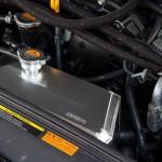 Nissan GT-R by Jotech