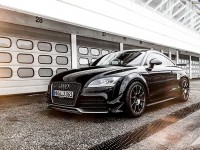 Audi TT RS Clubsport by HPerformance