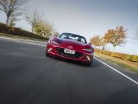 Mazda MX-5 Power Kit by BBR