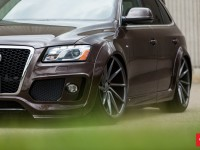 Video: ABT Audi Q5 by Pfaff