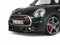 MINI JCW with Power Kit by AC Schnitzer