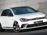 VW Golf GTI Clubsport S by B&B Automobiltechnik Is One Powerful Ride