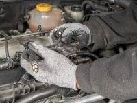How to Tell When It's Time to Change Your Glow Plugs